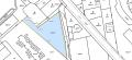 Komerční pozemek Ostrava Poruba
